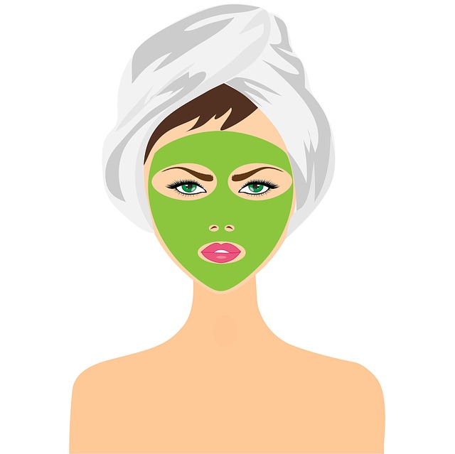 natural food remedies for firm skin